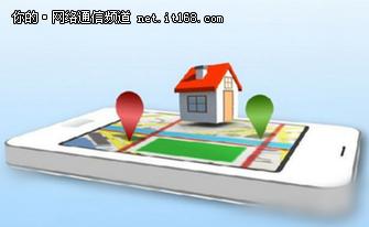 云PBX 为短租行业降低通信成本提供利器