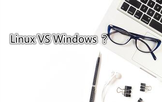 大公司钟爱Windows,程序员该抛弃Linux了?