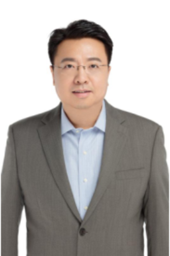 Polycom任命付可出任中国研发中心副总裁
