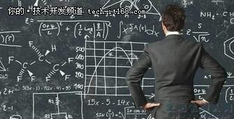 算法工程师面试前需掌握的18大面试题!