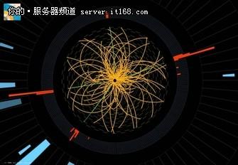 光计算比量子计算靠谱,或成芯片主流技术?