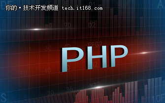 PHP落伍了?Facebook的HHVM引擎改用Hack