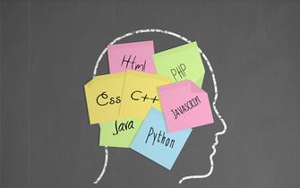 Java在大数据和互联网发展中的作用是什么?