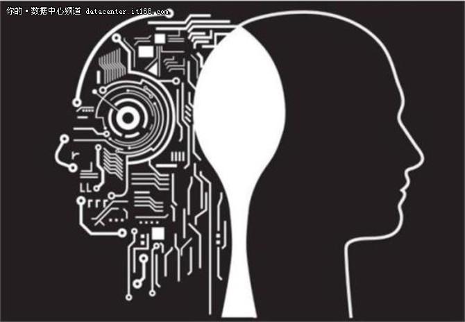 数据中心安全凭AI,靠谱不?
