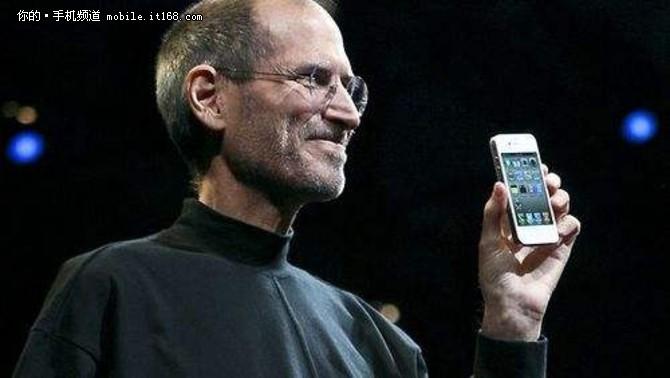 历代苹果邀请函回顾