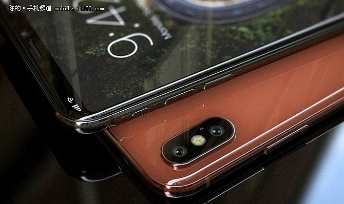 新一代iPhone究竟怎么命名