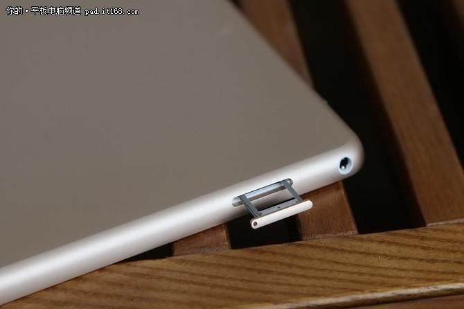 新学期新装备!读书郎学生平板G550评测