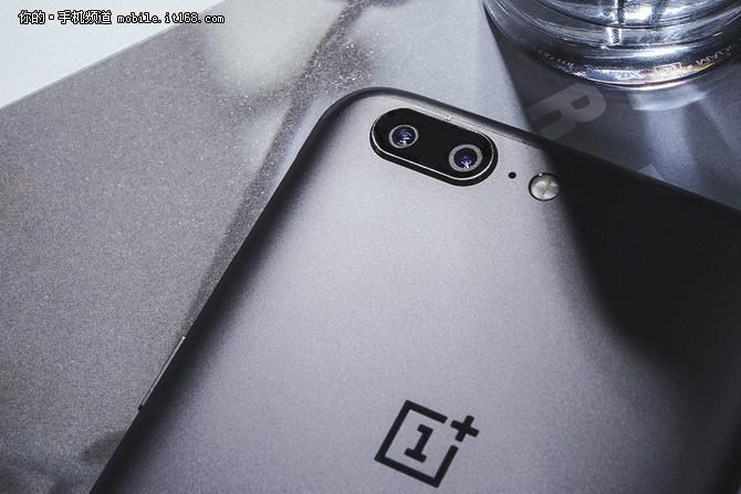大内存游戏才流畅 4G内存起步手机推荐
