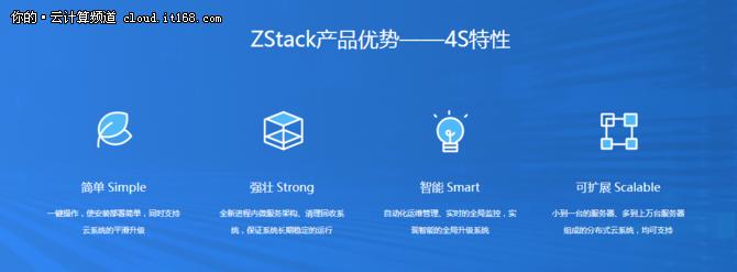 阿里云的混合云战略,为啥扯上Zstack?