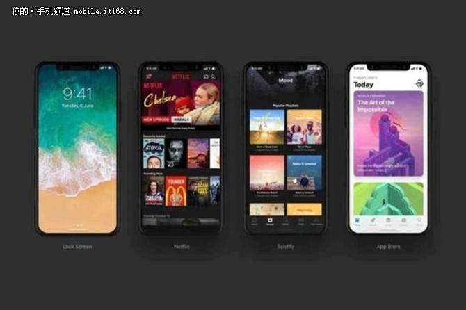 一个肾可能不够 为什么iPhone8卖这么贵