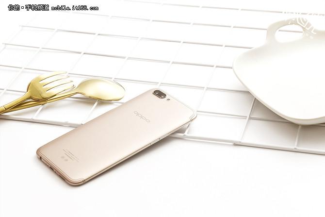 用了这些美颜拍照手机让你感情更稳定