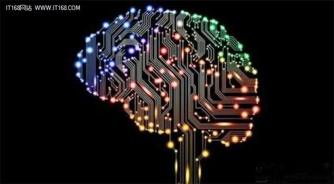 AI ——你身边的数据中心