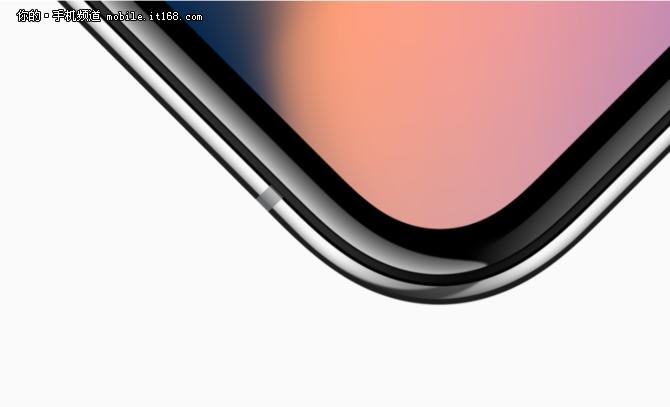相比iPhoneX 安卓一个能打的都没有