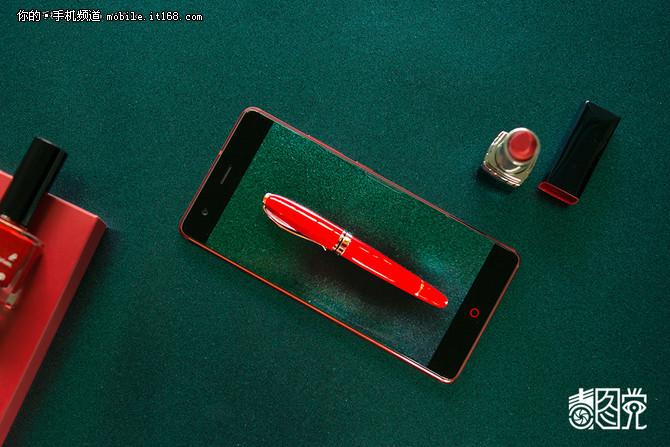 创新进行到底 拥有独特卖点的手机推荐