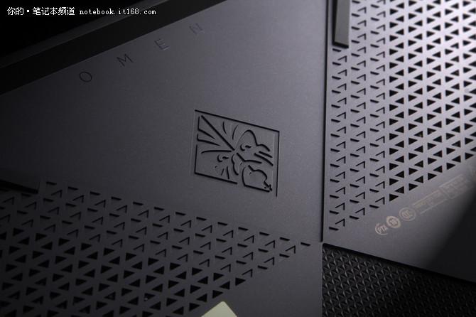 聪明购:聊一款120Hz的电竞游戏本
