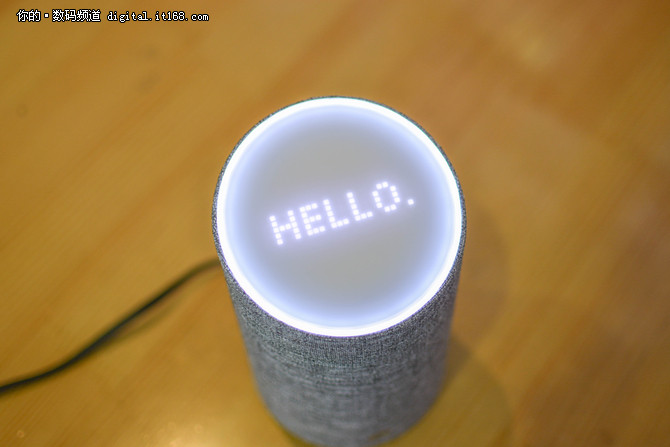 被玩坏的语音交互 叮咚2代智能音箱评测