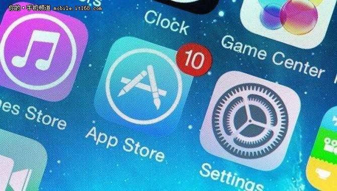 苹果让步 将取消网络打赏30%抽成