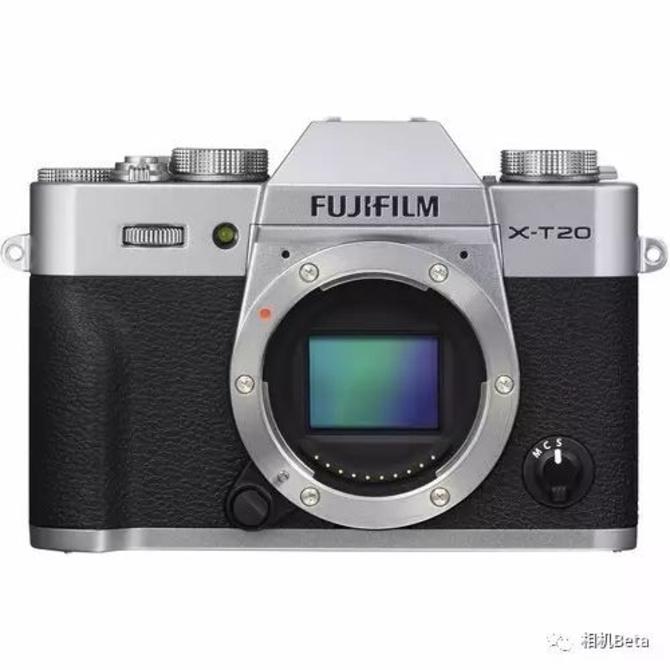 知道不知道 8月日本摄影器材销量Top10