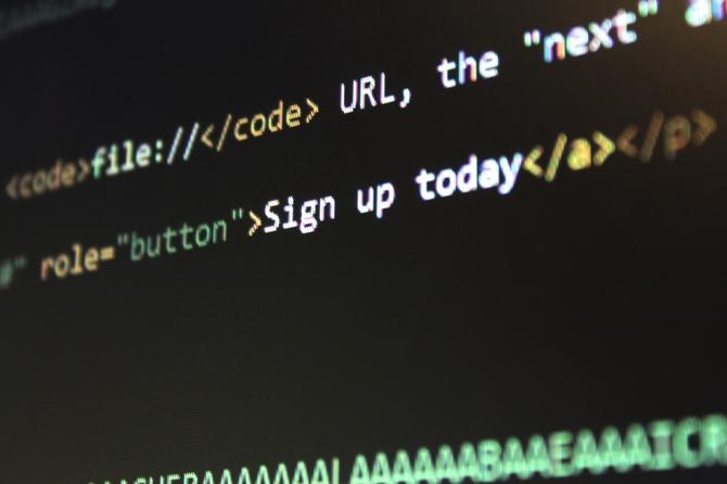 CoffeeScript支持JavaScript提高兼容性