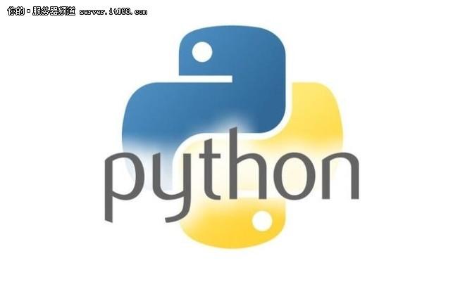 Numba:用CUDA加速的高性能Python编译器-服务器专区
