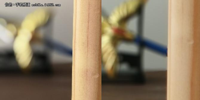 最火中端机PK 荣耀V9小米6拍照对比