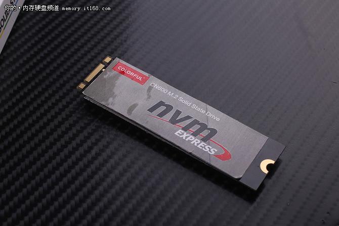 推动SSD行业发展 SMI发布全新NVMe主控