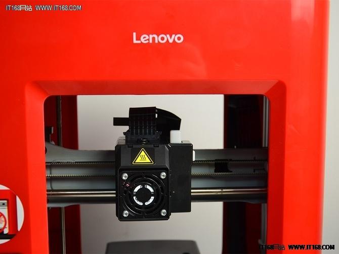 广东省筹建3D打印标准化技术委员会