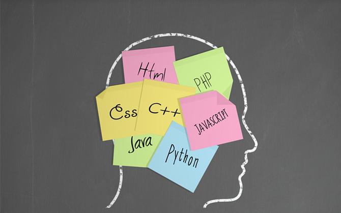 Java在大数据和互联网中的作用是什么?