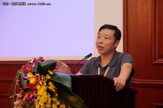 三年投2亿 华为打造数字化全球技术服务