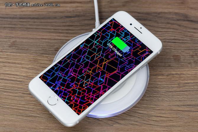 iPhone8 Plus体验:告诉你到底要不要买