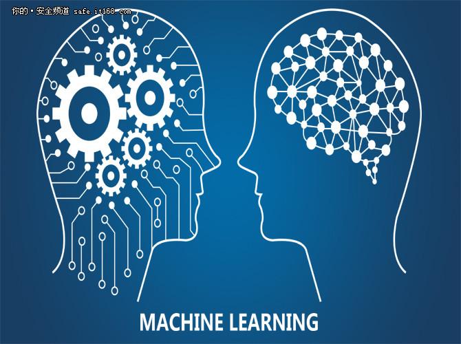 利用机器学习技术抵御未来网络威胁