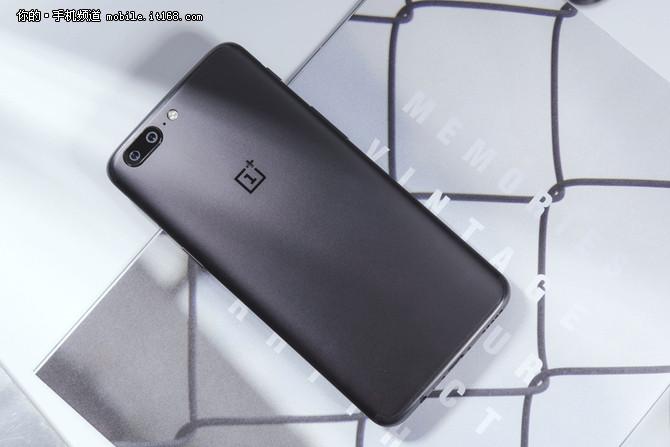 金属方显科技范 细数主流金属机身手机