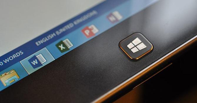 微软宣布明年中下旬推出Office 2019