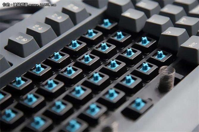 新手指南 入门级机械键盘怎么挑选?
