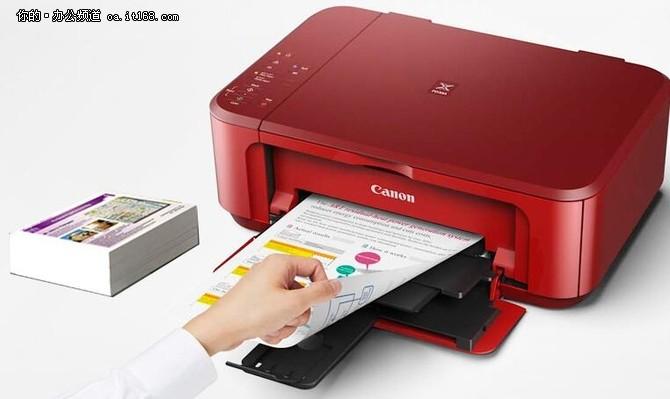 家用照片打印产品应用解析