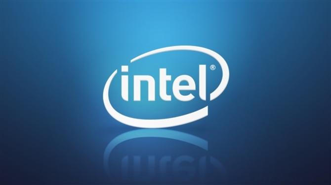 Intel 8代酷睿锁死300系主板!