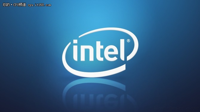 Intel决定 8代酷睿处理器锁死300系主板