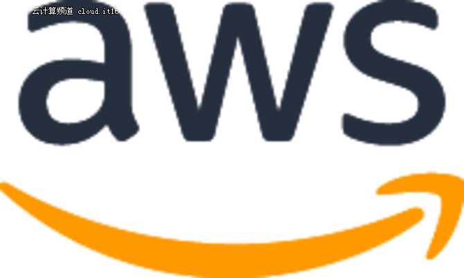 AI风口,新零售玩家为何独上AWS这艘船?