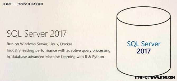 SQL Server到Azure ML每一步你都有选择
