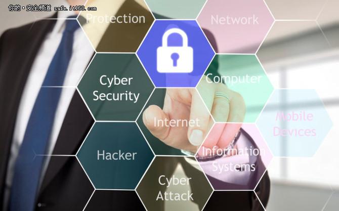 如何保护小企业免受网上欺诈