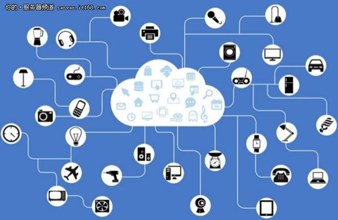 从云计算到人工智能都难逃被炒作的命运