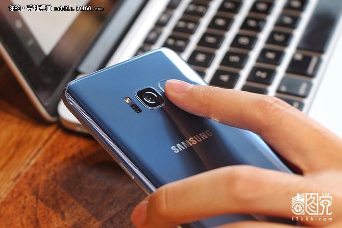 三星S9固件进入开发阶段 产品型号确定