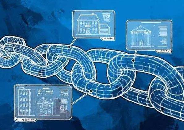 微软Coco 构建企业级区块链基础平台