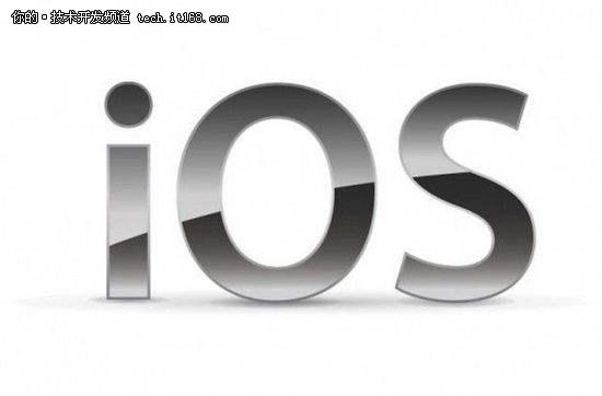 iPhone 8对游戏开发程序员影响最大!