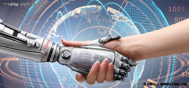 亚马逊的机器人,推动全球智能仓库革命