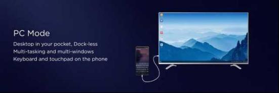 还有华为Mate 10搭载了一块RGBW OLED屏幕,并且,屏幕最高亮度达到了730nits,与上代相比有30%的提升。而且,华为Mate 10系列还内置了PC模式,和其他手机的PC模式相比,Mate 10/10 Pro仅需要一条数据线便能把手机与显示屏相连接,从而让界面PC化。还有4.5G LTE网络、双4G双VoLTE,无损音乐,AI智慧功能等等。