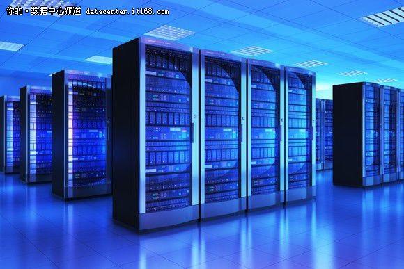 NVIDIA的数据中心业务将在中国增长