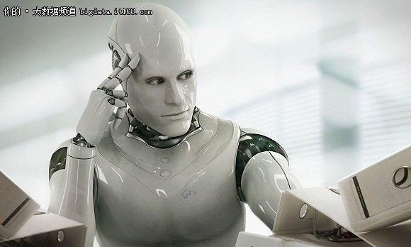 模仿人类视觉皮层,AI验证码准确度超高