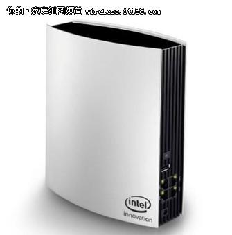 6路FEM独立模块 斐讯K3C无线路由器1389元
