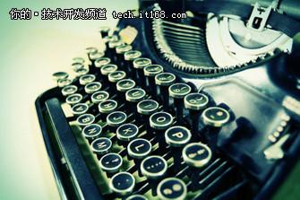 扒一扒TypeScript 2.6的新功能,你都会用吗?